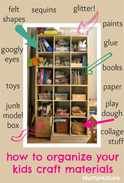 seasonal cleaning and organizing how to clean and organize your house for winter summer and autumn books how to organize craft supplies cleaning