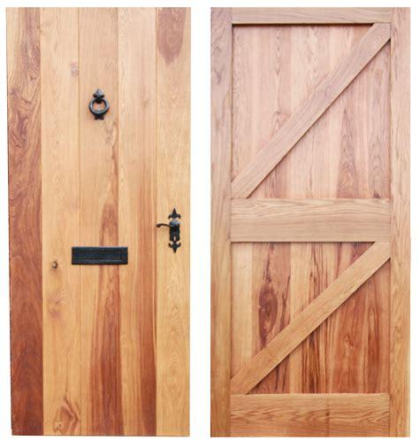 door with door external farmhouse doors manufacturer morley equestrian