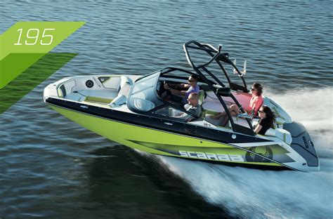 scarab boats scarab jet boat overview steven in sales