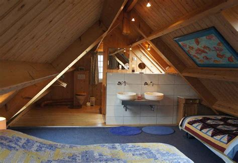 room northton grandfathers house luxury self catering cottages for a stay on harris outer hebrides
