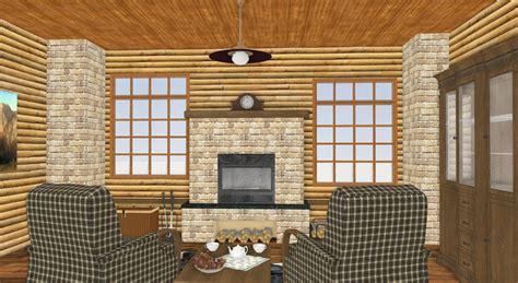 java 3d home design java 3d home design 28 images sweet home 3d faq sweet