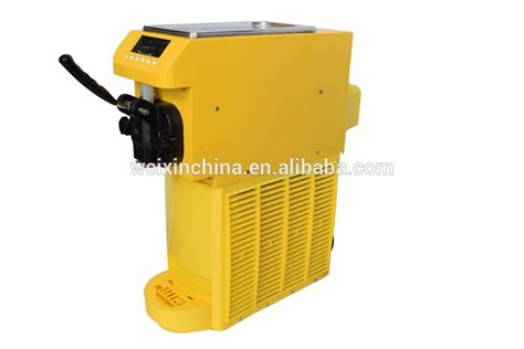 factory price soft machine for home buy