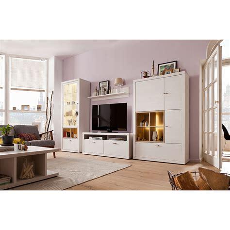 Schlafzimmer Weiß Landhaus 309 by Kleine R 228 Ume Einrichten Schlafzimmer