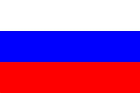 flags of the world russia russia flag images reverse search