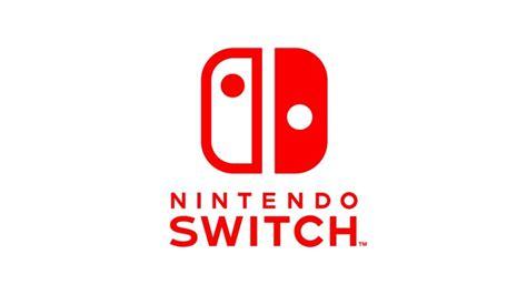 best nintendo 10 best nintendo switch