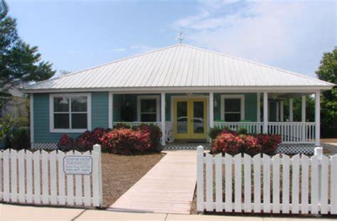 destin cottage rentals destin florida vacation rentals