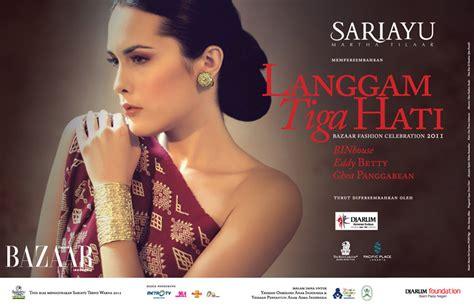 Harga Eyeshadow Sariayu Nusa Tenggara pt martina berto tbk