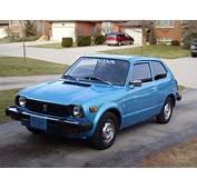 Yenko73 1978 Honda Civic Specs Photos Modification Info