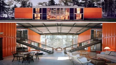 Cape Cod Home Plans modular for dining kitchen underground shipping container