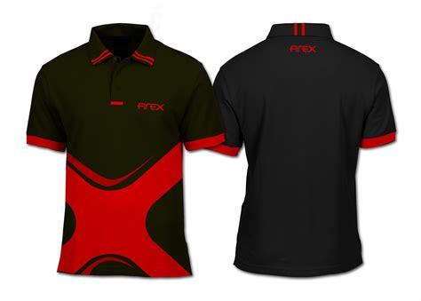 design t shirt group t shirt design for mauro favretti by tbobby979 design
