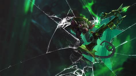twitch lol wallpapers hd wallpapers artworks for break screen wallpaper twitch new classic 1080p by