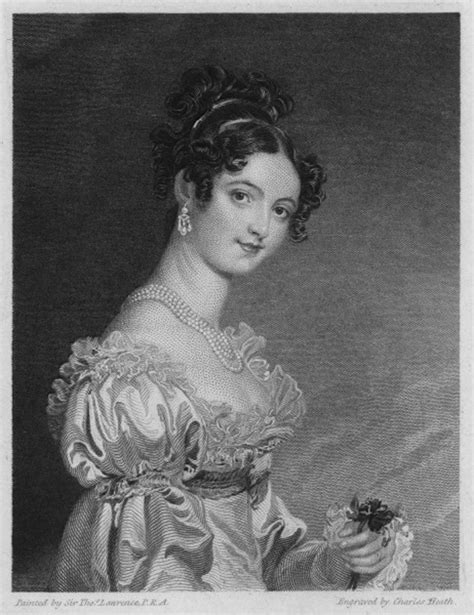 catherine wellesley duchess of wellington wikipedia this is a print after the portrait shown in the preceding
