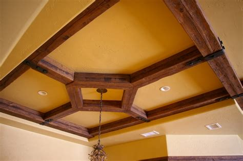 rustic ceiling beams pin by green valley beam truss co on beams trusses