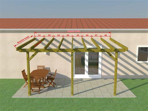 Pergola Swing Plans gazebo en bois plan gratuit mzaol com