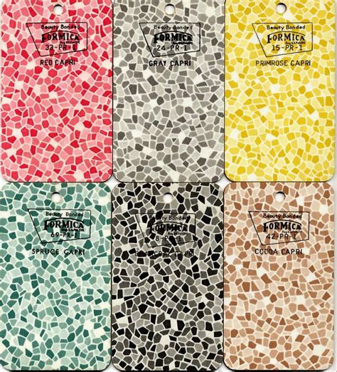 vintage pattern laminate top 1849 ideas about other on pinterest demotivational