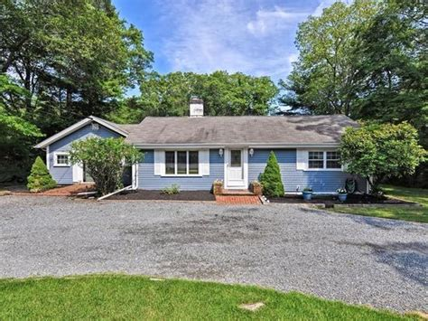 750 mill st marion ma 02738 zillow