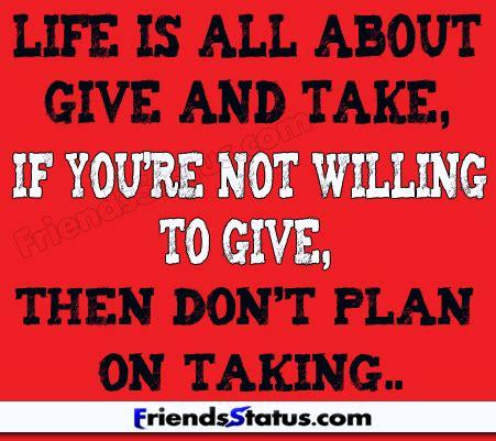 fb life life quotes fb quotesgram