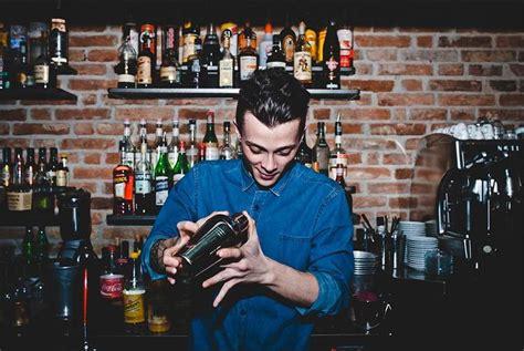 miglior per giovani lavoro giovani miglior lavoro per giovani diventare barman