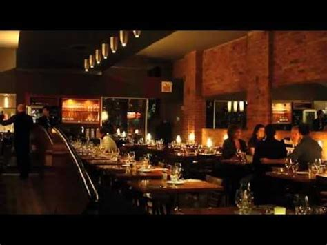 Homestyler Not Working restaurant misto the best italian restaurant in montreal