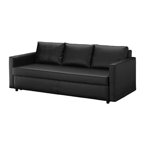 friheten sofa friheten sleeper sofa bomstad black ikea