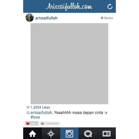 cara membuat instagram untuk online shop cyn santana and erica mena poster