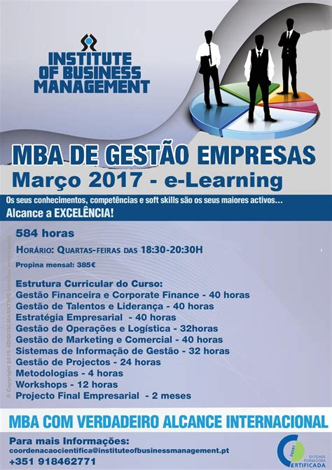 E Learning Mba e learning 187 institute of business management