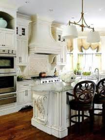 white kitchen island table inspirationla style kitchen design with white