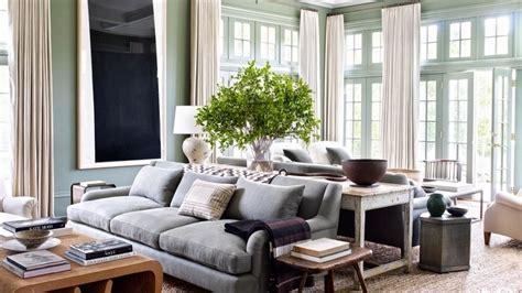 living room articles photos design ideas