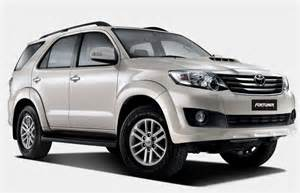 Avis Car Rental Bogota Colombia Alquiler De Vans En Barranquilla Colombia Rent A Car