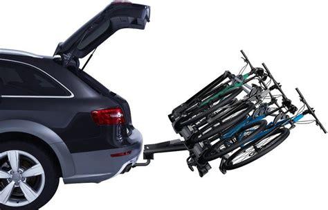 porta bici per auto portabici per auto da gancio traino giroditaliaciclismo