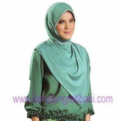 Store Rabbani Grosir Jilbab Dan Gamis Murah Bumi Nusa Store Shop