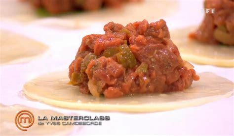 mytf1 recette de cuisine masterchef recettes de cuisine comment cuisiner