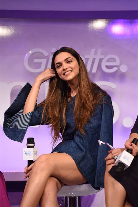 gillette venus india depika padukone with product i fuck celebrities in my brain page 48167 xossip