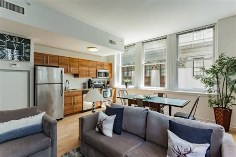 Furnished Appartment by Furnished Term Apartment Rentals In Philadelphia Urhip