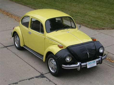 old volkswagen yellow vin number location on vw beetle vin get free image