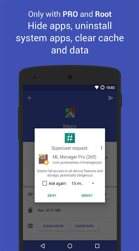 manager apk ml manager apk extractor android apps on play