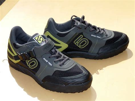 best five ten mountain bike shoes five ten launching kestrel xc mountain bike shoes plus