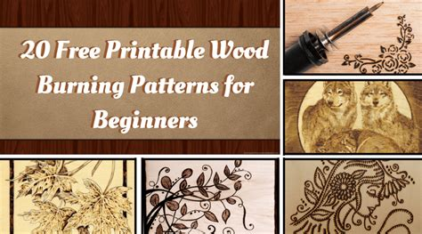 wood burning design templates wood burning templates image collections free templates