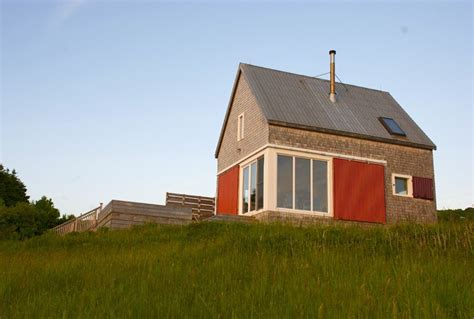Cottages For Sale In Cape Breton by 860 Sq Ft Oceanside Cottage In Cape Breton Island