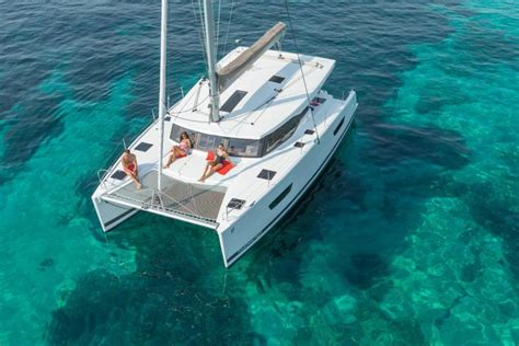rent a fishing boat key west boat rentals in key west and yacht charters sailo