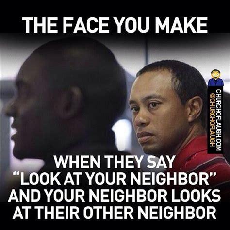 Church Memes - 83 best images about c memes on pinterest christian