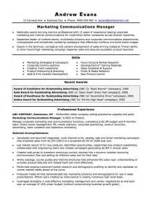 Job Resume Sample Australia by The Australian Resume Joblers