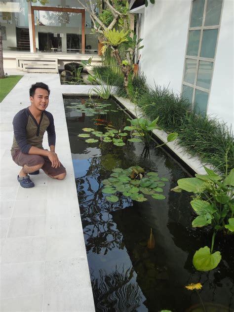 Joran Pancing Di Bali my mancing april 2011