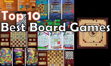 top boards top 10 best board on android free