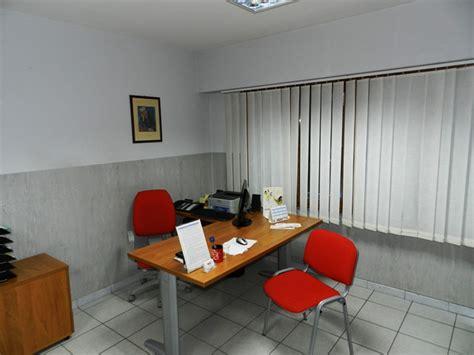 prestiti personali banco di sardegna aliprestito prestiti finanziamenti mutui cessione