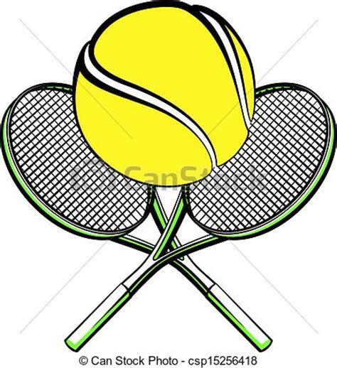 tennis clipart tennis graphics clip 101 clip