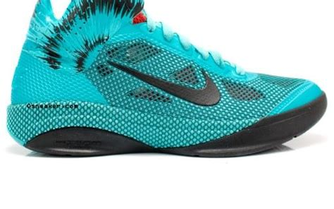 sickest basketball shoes 63 sick basketball kicks nike running running shoes and