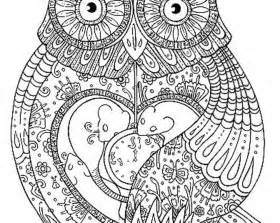 coloring pages free printable therapy coloring pages bestofcoloring
