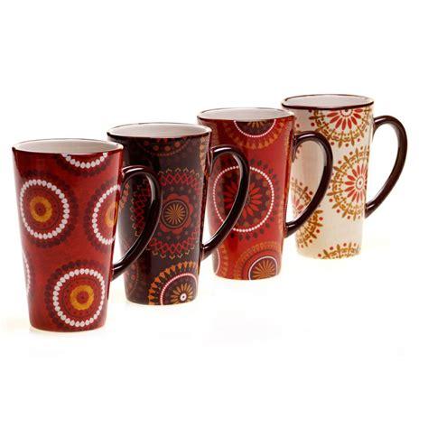 beautiful coffee mugs beautiful coffee mugs manalpasha515