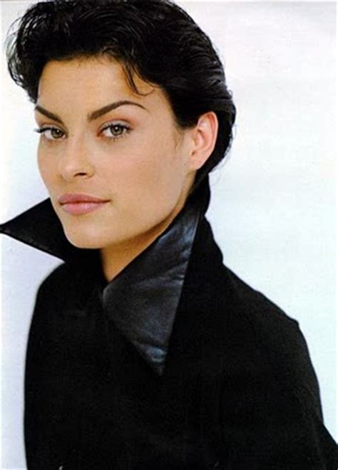 hairstyles of magali amadei 1000 images about magali on pinterest